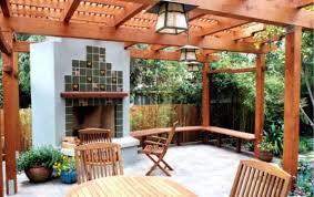 prezzi tettoie in legno per esterni pergolati per esterni prezzi samling av de senaste inspirerande