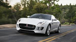 jaguar cars 1990 jaguar f type reviews specs u0026 prices top speed
