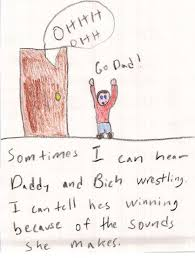 best 25 funny kid drawings ideas on pinterest funny kid notes