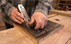 smoothing plane choosing the best hand plane for finishing wood