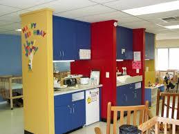 Enterprise Cabinets Hurtz Cabinets Of Fayetteville Nc Commercial Work