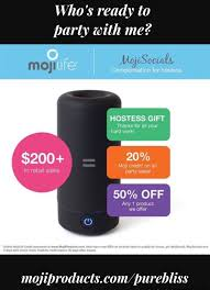 Home Decor Online Sales Click To Schedule Your Moji Social At Home Or Online Today