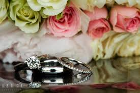 maryland wedding bands aspen wye river conference centers wedding mike