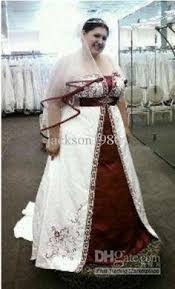Wedding Dress Wholesale Non Traditional Wedding Dresses Wedding Dress Weddings