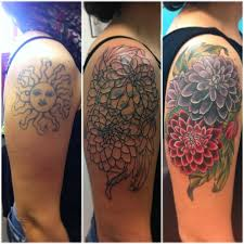 cover up ideas for arm svapop wedding some kinds ofthe