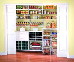 walk in kitchen pantry ideas kitchen pantry ideas door pantry cabinets small kitchen closet