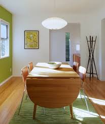 lime green accent wall beauteous green accent wall best 25 green lime green accent walls for living room corner lime accent wall