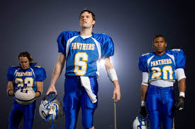 friday night lights complete series how friday night lights helped democratize tv drama the atlantic