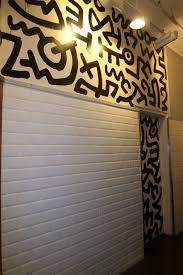 los angeles design blog material girls la interior design walls