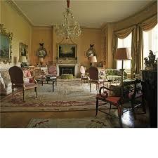 Interior Design Buckinghamshire 100 Best Designer John Fowler Images On Pinterest Country