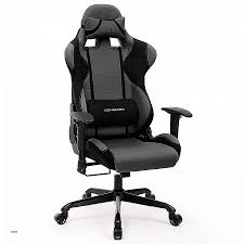 siege recaro bureau siege de bureau baquet recaro unique amazon of fresh siege