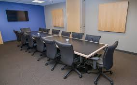 hourly spaces on demand hourly office space rental hourly