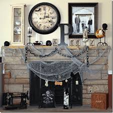 spooky halloween home decor pictures photos and images for