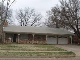 1 bedroom apartments lubbock one in near texas tech one bedroom