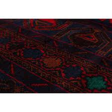 large dark brown area rugs solid dark green area rug default name