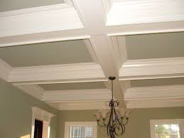 painted wood ceilings collection ceiling