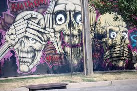 wall art in wichita kansas murals graffiti wall art and wall art in wichita kansas