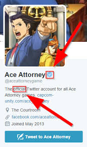 Phoenix Wright Meme - the official ace attorney twitter makes some dank memes