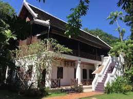 chambre d hotes le mans lovely pin by mamma stef on susanna canapé guesthouse ban vivanh chambres d hotes luang prabang laos