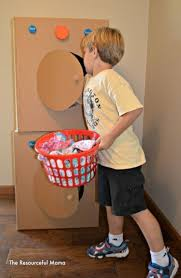 57 best play home corner images on play