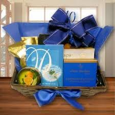 Condolence Baskets Sympathy Basket Gifts Pinterest Gift Basket Ideas And