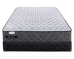 leons furniture kitchener best mattresses s