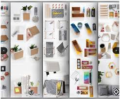 Home Design Ideas Do It Yourself by Do It Yourself Home Decor Projects Home Design 2017