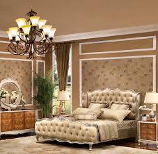 Antique Finish Bedroom Furniture Thomasville Luxury Bedroom Furniture