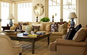 A Dream Realized Velvet  Linen - Gorgeous family rooms