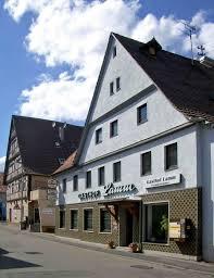 Bad Berg Stuttgart Günstige Hotels U0026 Pensionen In Stuttgart Unterkünfte Ab 22 U20ac