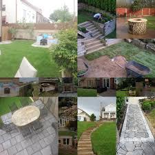 garden u0026 landscape designers in wallasey u0026 wirral