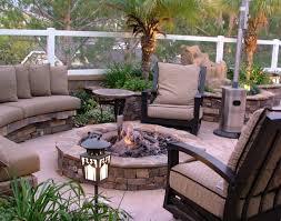 patio u0026 pergola sets beautiful walmart patio furniture hampton