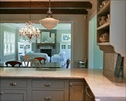 kitchen kitchen paint colors with light oak cabinets paint my