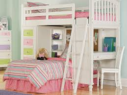 Bedroom Bed Comforter Set Bunk by Bedroom Furniture Groovgames And Ideas Cool Designs Of Boys