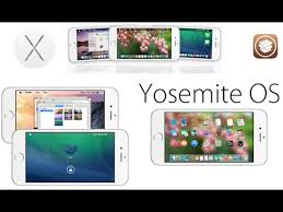 best dreamboard themes for iphone 6 os x yosemite on the iphone dreamboard theme youtube