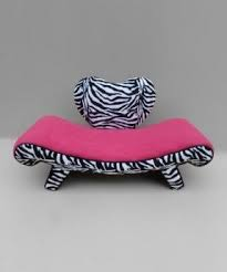 Childrens Chaise Lounge Kids Chaise Lounge Chairs Foter