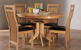 Extendable Oval Dining Table Dining Table Marble Dining Table And 6 Chairs Ebay Cool Oval