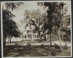 guest post politics and plantations in the lowcountry