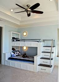 Bedroom Design For Kid Bedroom Designs For Small Spaces Decoration Ideas Inspiring