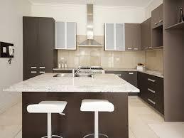 d馗oration int駻ieure cuisine cuisine decoration interieur photos de design d intérieur et