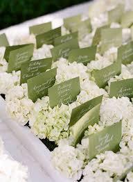 sams club wedding flowers wedding flowers hydrangeas getting married