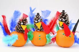 25 kids turkey crafts honeybear lane