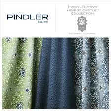Pindler Pindler Upholstery Fabric Jcw Admin U2013 Judy U0027s Custom Workroom