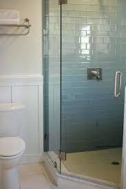 Blue Glass Tile Bathroom - glass tile for bathroom walls tags glass tile for bathroom tile