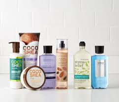 bath body works the summit at fritz farm tastemakers and trend setters welcome
