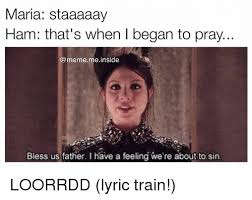 Praying Memes - 25 best memes about praying memes praying memes