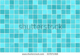color blue green blue green tile blue green subway tile backsplash austinonabike com