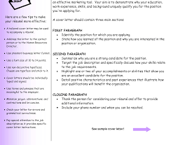 extraordinary cover letters for resumes free letter photos hd