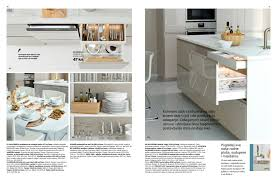 store cuisine ikea rideau dressing ikea unique 77 best maison dressing images on
