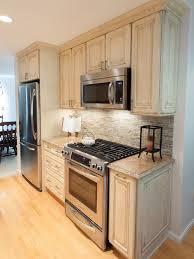 Used Kitchen Cabinets Nh Used Kitchen Cabinets Nh Furniture Ideas